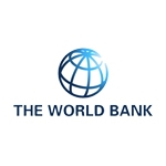 theworldbank