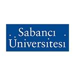 sabanciuni