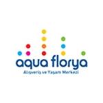 aquaflorya