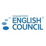 englishco