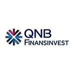 finansinvest