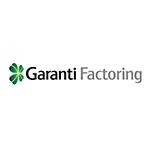 garanti factoring