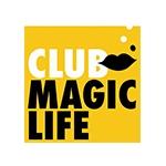 magiclife