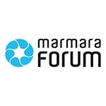 marmaraforum