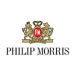 philipe morris