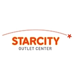 starcity